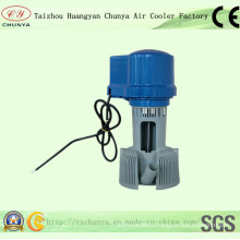 Water Pump Air Cooler Parts (CY- water pump)